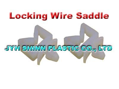 Cable Tie Supplier; Zip Ties; Tie Wraps; Velcro Tie l Wiring ...