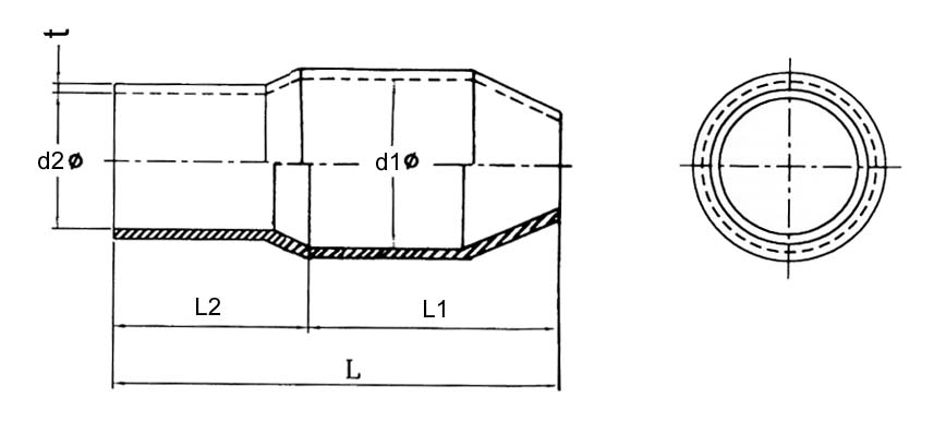 Berlingo Bsi Wiring Diagram Wiring Diagrams Database – Berlingo Wiring Diagram